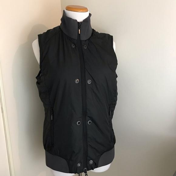 75c6fe812e Merrill Primaloft Women's Vest Size M